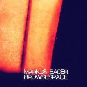 Markus Bader 歌手頭像