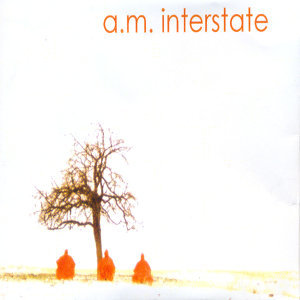 A.M. Interstate 歌手頭像