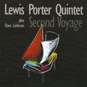 Lewis Porter Quintet 歌手頭像