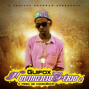 Guifox 歌手頭像