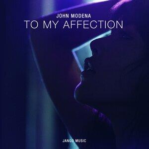 John Modena