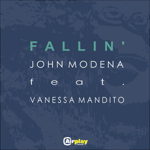 John Modena 歌手頭像