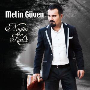Metin Güven 歌手頭像