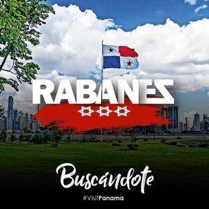 Rabanes 歌手頭像