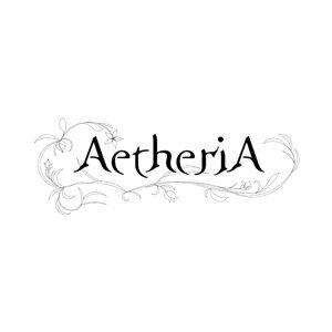AETHERIA 歌手頭像