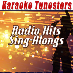 Karaoke Tunesters 歌手頭像