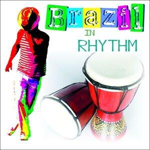 Regional do Nenê 歌手頭像