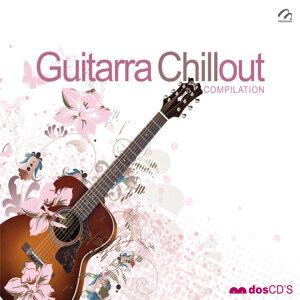 Omar Loera: Guitarra 歌手頭像