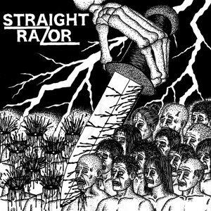 Straight Razor 歌手頭像