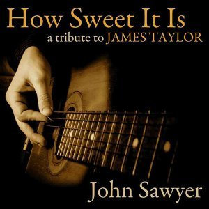 John Sawyer 歌手頭像