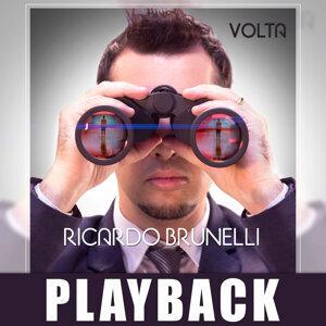 Ricardo Brunelli 歌手頭像