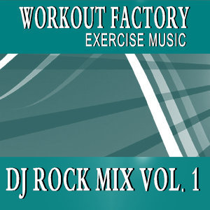Workout Factory Band 歌手頭像