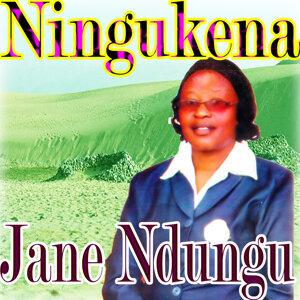 Jane Ndungu 歌手頭像