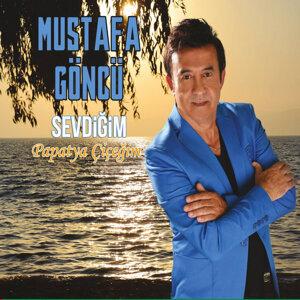 Mustafa Göncü 歌手頭像