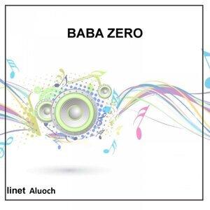 Linet Aluoch 歌手頭像