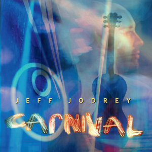Jeff Jodrey 歌手頭像