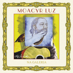Moacyr Luz 歌手頭像