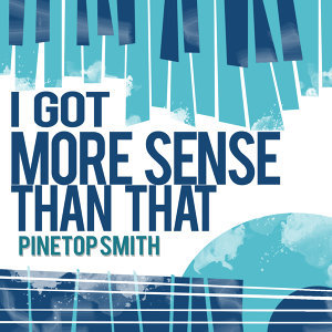 Pinetop Smith