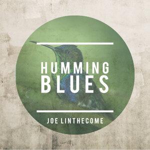 Joe Linthecome