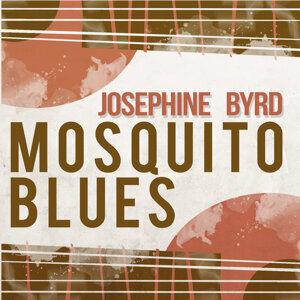 Josephine Byrd 歌手頭像