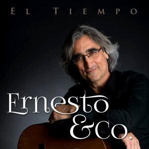 Ernesto & Co. 歌手頭像