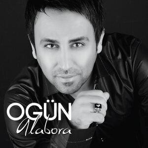 Ogün 歌手頭像