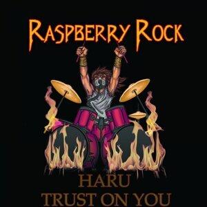 Raspberry Rock 歌手頭像