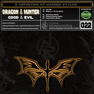 Dragon and Hunter 歌手頭像
