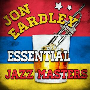 John Eardley 歌手頭像