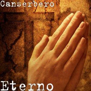 Canserbero 歌手頭像