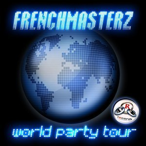 Frenchmasterz 歌手頭像