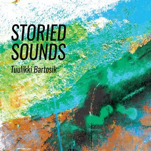 Tuulikki Bartosik 歌手頭像