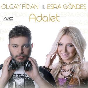 Olcay Fidan 歌手頭像