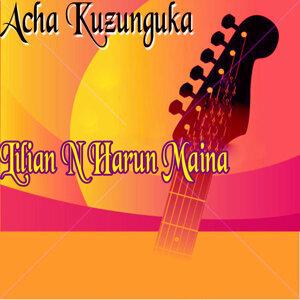 Lilian N Harun Maina 歌手頭像