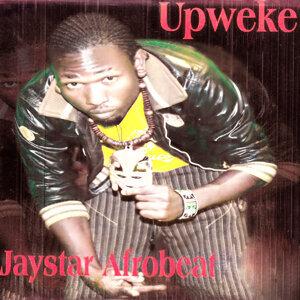 Jaystar Afrobeat 歌手頭像