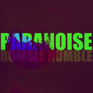 Rumble Rumble 歌手頭像