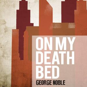 George Noble 歌手頭像