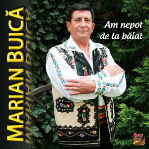 Marian Buică 歌手頭像