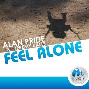 Alan Pride, Jeremy Kalls 歌手頭像