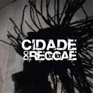 Cidade do Reggae