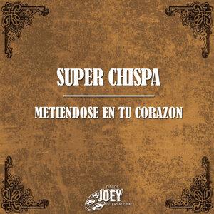 Super Chispa 歌手頭像