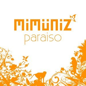 MiMüNiZ 歌手頭像