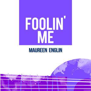 Maureen Englin 歌手頭像