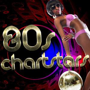 80s Chartstarz 歌手頭像