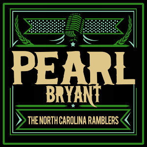 The North Carolina Ramblers 歌手頭像