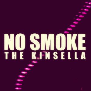 The Kinsella 歌手頭像