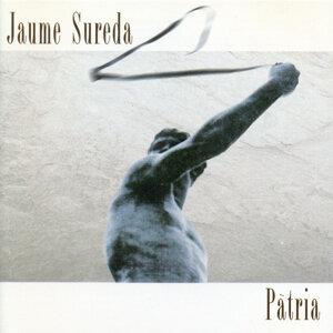 Jaume Sureda 歌手頭像