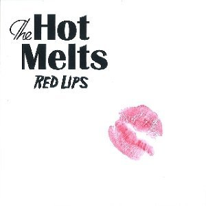 The Hot Melts