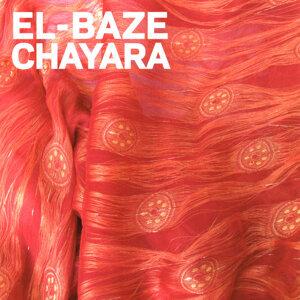 El-Baze 歌手頭像