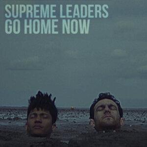 Supreme Leaders 歌手頭像